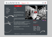 bubbles-kapper-wageningen