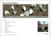 environmental-editing