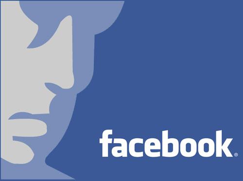 Zaterdag in de volkskrant een artikel van haroon ali: vaarwel facebook