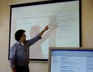 workshop-meer-bezoekers-op-je-website-s